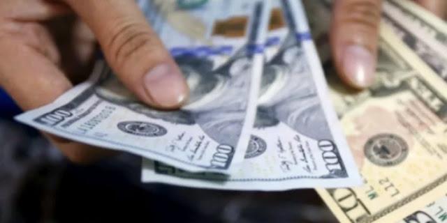 ¿Cuántos dólares podemos ingresar o sacar legalmente de Venezuela?
