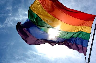 gay pride month, lgbt, lgbtq, lesbian, gay, pride, lesbian pride, gay pride march, trans rights, Gay flag, Beachbody, Beachbody Coach