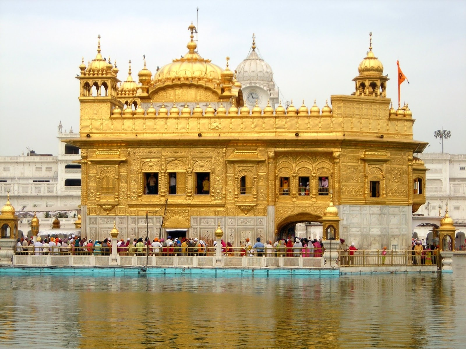 Golden temple wallpapers hd wallpapers - Golden temple images hd download ...
