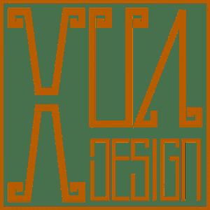 logo-xuadesign