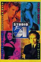 54, film