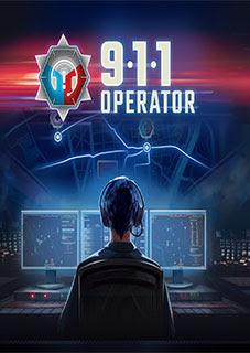 911 Operator Torrent (PC)