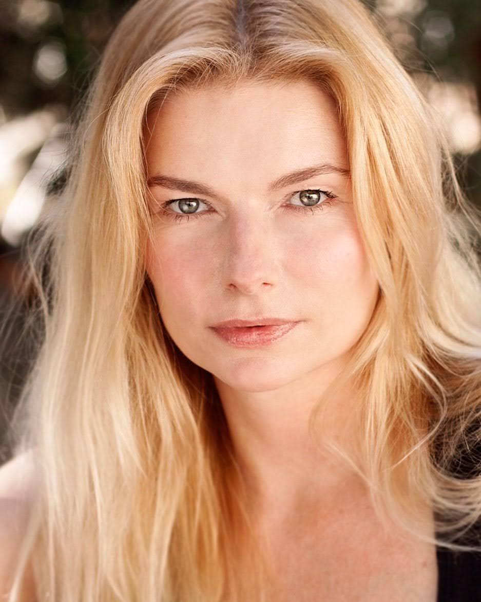 Klara Landrat 11