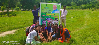 tree-planting-begusarai