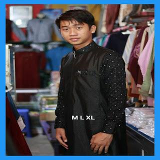 Gamias Al Fadhil A016