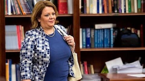 Megbukott Észak-Macedóniában az EB által támogatott, korrupt ügyész