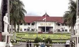 Info Pendaftaran Mahasiswa Baru ( IPDN ) Institut Pemerintahan Dalam Negeri