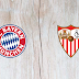 Bayern Munich vs Sevilla Full Match & Highlights 24 September 2020