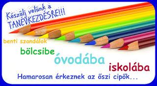 PÖTTÖMSHOP GYerekcipő webáruház Budapest