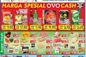 Katalog Promo Hypermart Weekday Terbaru 7 - 9 April 2020