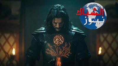 مسلسل قيامة عثمان الحلقة 17 مترجمة كاملة المؤسس عثمان الحلقة 17 قصة عشق