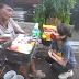 Ivana Alawi , Hulog ng Langit Para sa Mga Pilipino