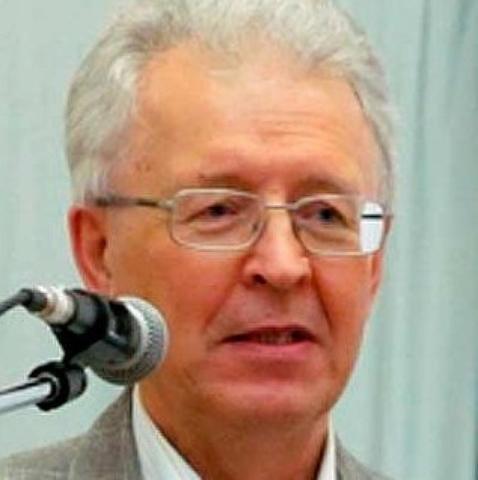 Валентин Катасонов назвал криптовалюты проектом западных спецслужб