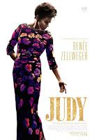 Estrenos cartelera española 31 Enero 2020: 'Judy'