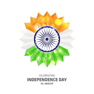 Happy Independence Day Images 2019