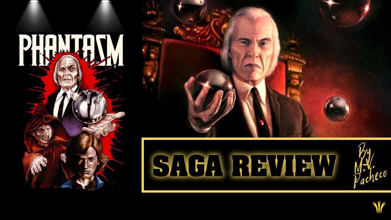 fantasma-saga-review