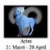 Ramalan Zodiak Aries Januari - Desember 2021