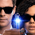 Men in black International (2019) | Hdcam | Dual audio(Hindi+ English)