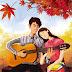 Truyện Luôn Bên Em của tác giả Bunti Phương thuộc thể loại truyện teen với nhân vật chính là Linh An, một cô bé sống trong thân phận bình ...