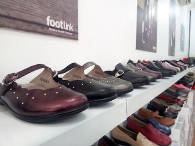 footlink seksyen 13 shah alam