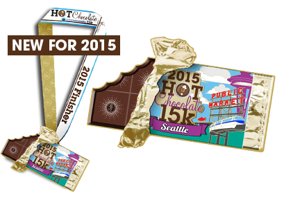 Hot Chocolate K Discount Code