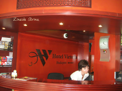 budapesta-hotel-victoria-receptia