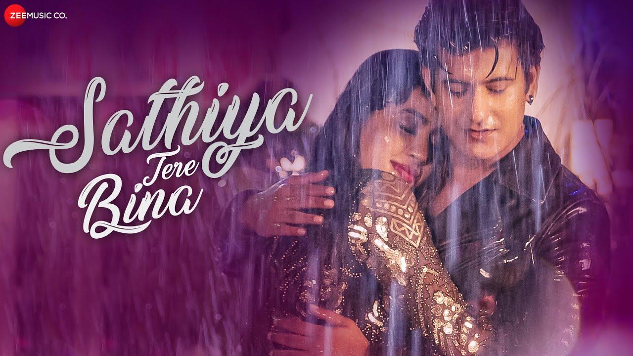 साथिया तेरे बिना Sathiya Tere Bina lyrics