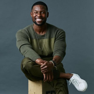 trevante rhodes contact number