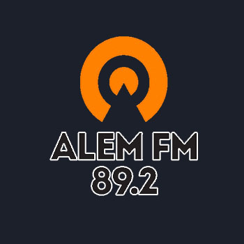 Alem FM Dinle
