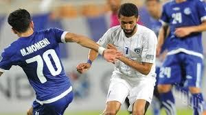 مشاهدة مباراة الهلال واستقلال خوزستان بث مباشر اليوم  لايف دوري أبطال آسيا