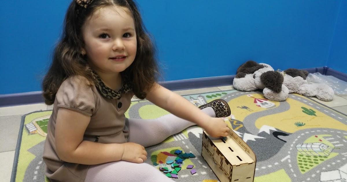 Гипертонус у детей в норме и патологии возрастные особенности выявление лечение