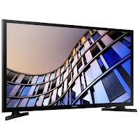 cele-mai-populare-televizoare-hd-&-fullhd3