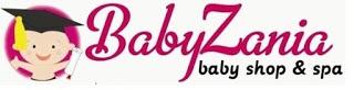 Lowongan Kerja Baby Zania Yogyakarta Terbaru di Bulan Agustus 2016