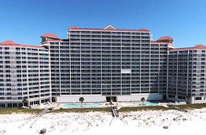Lighthouse Beach Condo For Sale, Gulf Shores AL Real Estate