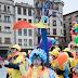 Carnavales 2018 en Estella-Lizarra