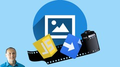 image-gallery-website-apps-script