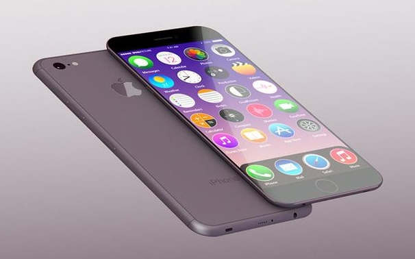 Iphone 9 Plus Release Date Features 2018