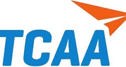 TCAA Job Vacancies 2021, Ajira Mpya 4, Apply Online