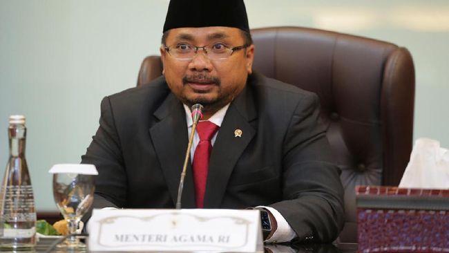Bohongi Rakyat Soal Kuota Haji, Pakar Hukum: Menag & DPR Bisa Dijerat Hukum!