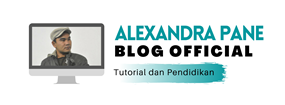 Alexandra Pane