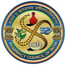 List of PCI approved B.Pharm (Bachelor in Pharmacy) Colleges in Maharashtra District wise