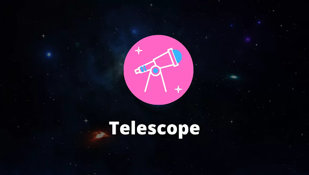Telescope%2B%25281%2529