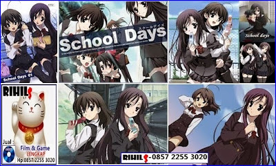 School Days, Film School Days, Anime School Days, Film Anime School Days, Jual Film School Days, Jual Anime School Days, Jual Film Anime School Days, Kaset School Days, Kaset Film School Days, Kaset Film Anime School Days, Jual Kaset School Days, Jual Kaset Film School Days, Jual Kaset Film Anime School Days, Jual Kaset Anime School Days, Jual Kaset Film Anime School Days Subtitle Indonesia, Jual Kaset Film Kartun School Days Teks Indonesia, Jual Kaset Film Kartun Animasi School Days Subtitle dan Teks Indonesia, Jual Kaset Film Kartun Animasi Anime School Days Kualitas Gambar Jernih Bahasa Indonesia, Jual Kaset Film Anime School Days untuk Laptop atau DVD Player, Sinopsis Anime School Days, Cerita Anime School Days, Kisah Anime School Days, Kumpulan Anime School Days Terbaik, Tempat Jual Beli Anime School Days, Situ yang Menjual Kaset Film Anime School Days, Situs Tempat Membeli Kaset Film Anime School Days, Tempat Jual Beli Kaset Film Anime School Days Bahasa Indonesia, Daftar Anime School Days, Mengenal Anime School Days Lebih Jelas dan Detail, Plot Cerita Anime School Days, Koleksi Anime School Days paling Lengkap, Jual Kaset Anime School Days Kualitas Gambar Jernih Teks Subtitle Bahasa Indonesia, Jual Kaset Film Anime School Days Sub Indo, Download Anime School Days, Anime School Days Lengkap, Jual Kaset Film Anime School Days Lengkap, Anime School Days update, Anime School Days Episode Terbaru, Jual Beli Anime School Days, Informasi Lengkap Anime School Days.