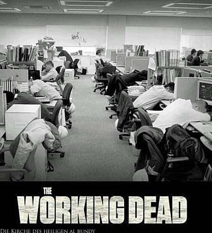 Arbeit lustig bock auf kein Kein Bock