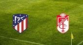 نتيجة مباراة اتليتكو مدريد وغرناطة كورة لايف kora live بتاريخ 13-02-2021 الدوري الاسباني