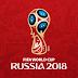¿Estás pensando en ir a alentar a la Selección en el Mundial Rusia 2018?