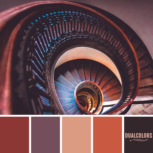 color_paleta_250