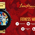 Cherry Mobile Fitness Watch Love Marie Collection Price is PHP 2,999 Only