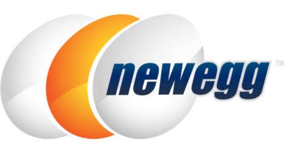 Newegg Affiliate Program Reviews - Legit Or Scam