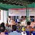 Serap Aspirasi Masyarat, Anggota DPRD Purim Dachi Reses Di Luahagundre Nisel